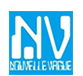 nouvell