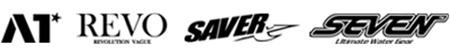 wet_brand_logo